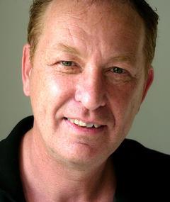 Photo of Erik Langhout