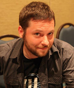 Photo of Alex Vincent