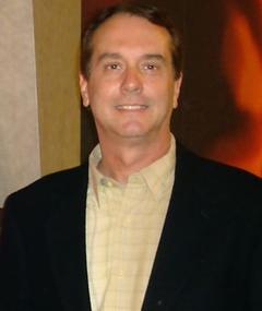 Photo of Christopher Cibelli