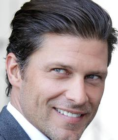 Photo of Greg Vaughan