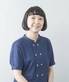 Zdjęcie Yui Kiyohara