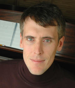 Photo of Stephen Edwards