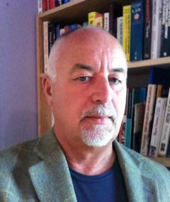 Stuart Hepburn का फोटो