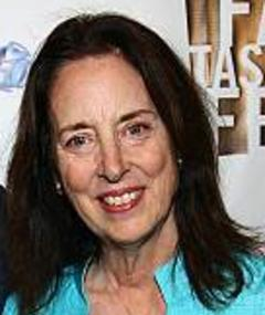 Photo of Julie Corman
