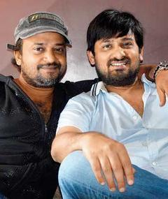 Photo of Sajid-Wajid