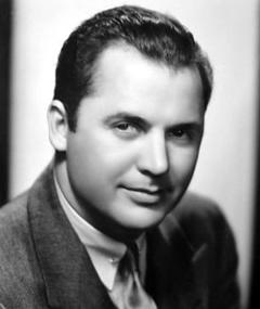 Photo of Edmund Grainger
