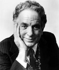 Photo of David Amram