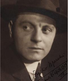 Photo of Virgilio Marchi