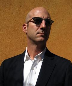 Photo of Danny Vinik