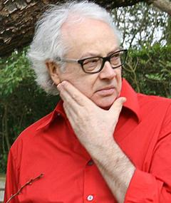 Photo of Walter Verdin