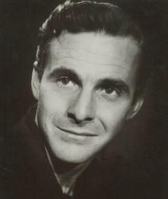 Photo of Jack B. Sowards