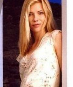 Photo of Stephanie Niznik