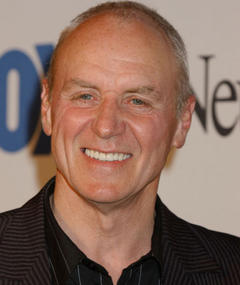 Photo of Alan Dale