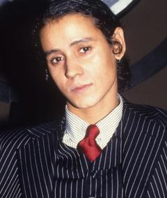 Photo of Jaye Davidson