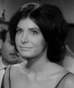 Photo of Dorothy De Poliolo