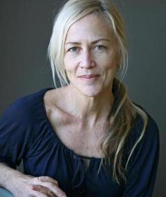 Photo of Susan Minot