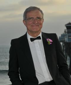 Photo of George Tirl