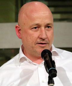 Photo of Jürgen Kleinig