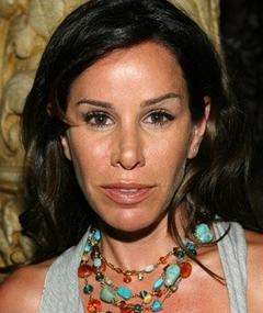 Photo of Melissa Rivers