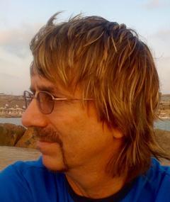 Photo of Paul Mills