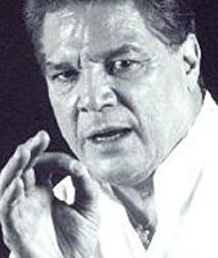 Photo of Miguel Ángel Suárez
