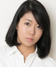 Photo of Honoka Ishibashi