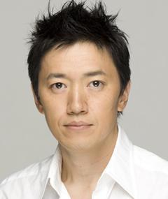 Photo of Yûya Takayama