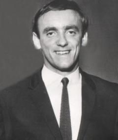 Photo of Freddie Marsden