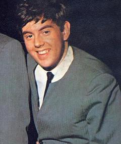 Photo of Les Chadwick