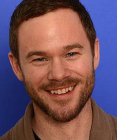 Photo of Aaron Ashmore
