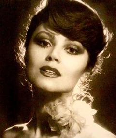 Photo of Piraye Uzun