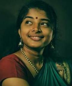 Photo of Sheela Rajkumar