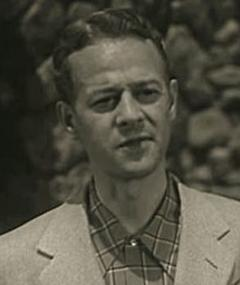 Photo of Roland Varno