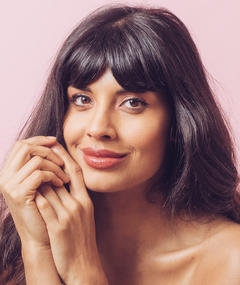 Photo of Jameela Jamil
