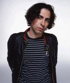 Michael Arias adlı kişinin fotoğrafı
