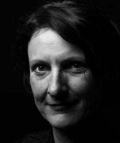 Photo of Dorothee Schmid