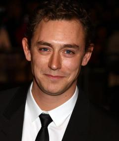 Photo of JJ Feild