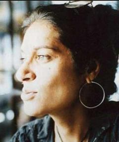 Photo of Mala Sen