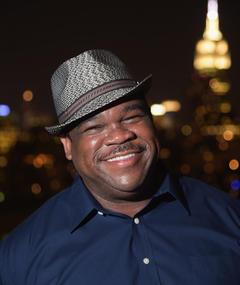 Photo of Leonard Earl Howze