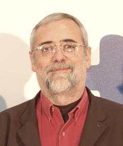 Photo of Antonio Llorens