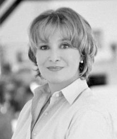 Photo of Minette Walters