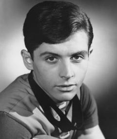 Photo of Burt Ward