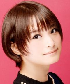 Photo of Shiori Izawa