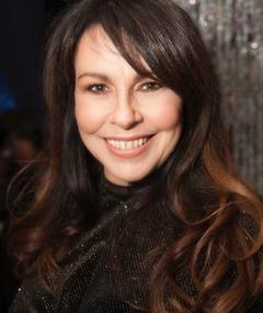 Photo of Julie Graham