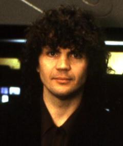 Photo of Joe Menosky