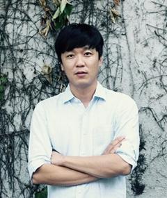Photo of Park Jung-hun