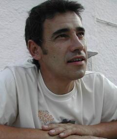 Photo of Bruno Duchêne