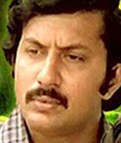 Ramachandran adlı kişinin fotoğrafı