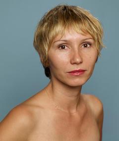 Foto Dinara Drukarova