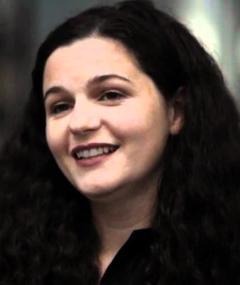 Photo of Mel O'Callaghan